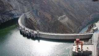 إثيوبيا تفجر مفاجأة للمصريين بشأن بناء سد النهضة