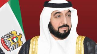 """الإمارات تعلن 2019 """"عاما للتسامح"""""""