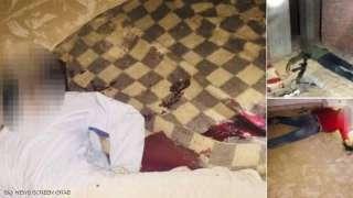 عقب انفجار الهرم.. مقتل 40 إرهابيا بمداهمات في الجيزة وسيناء