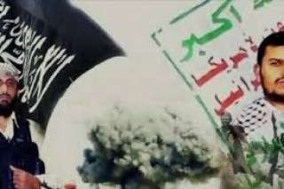 ضابط مخابرات أمريكي يحذر من خطورة مليشيا الحوثي ومن تكرار أحداث 11 سبتمبر