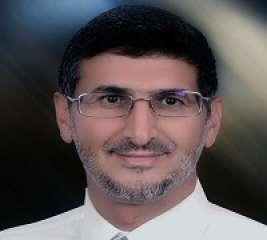 """محمد عزان """"وثيقة الطاغوت الحوثي ...باب لفتنة جديدة باسم القبائل"""""""