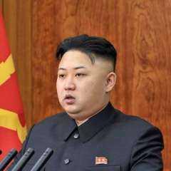 فصل المصور الخاص برئيس كوريا الشمالية بتهمة الإضرار بالكرامة العليا للزعيم كيم جونج