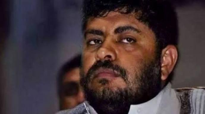 الحوثي والمشاط وجها لوجه..تعيين محمد الحوثي في المجلس السياسي وصراع أجنحة المليشيا يتأجج