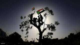 الثورة السودانية وسقوط مشروع الإخوان
