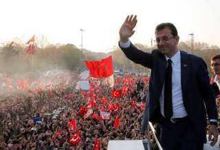 التفاف شعبي مع المعارضة... وأردوغان يخسر جولة الإعادة قبل بدأها!