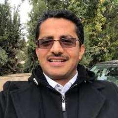 علي البخيتي يكتب .... هل بالإمكان إسقاط سلطة الحوثيين واستعادة الدولة والجمهورية ؟!