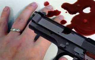 جريمة قتل بسبب وجبة ... رجل يقتل زوجته في تعز