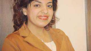 رشا عمار تكتب: عندما يكون التطرف وسيما