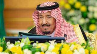 مجلس الوزراء السعودي يطالب المجتمع الدولي بموقف حازم من النظام الإيراني