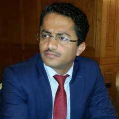 البخيتي : الضالع وقعطبة سحقت الحوثيين ومرغت أسطورتهم في التراب ويجب البناء سريعا على تلك الإنتصارات