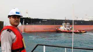 إيران تواجه أزمة جديدة مع تهاوي صادرات النفط