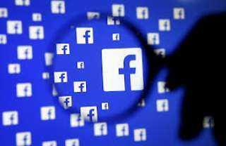فيس بوك تلغي 3 مليار حساب وهمي