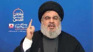 دون رد.. هذا عدد الضربات التي أوجعت حزب الله