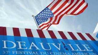 """فيلم """"بول"""" يحصد 3 جوائز في مهرجان دوفيل"""