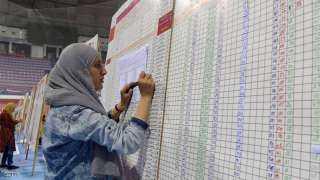 """تونس.. """"مخالفات خطيرة"""" بانتخابات البرلمان واتهامات بالتزوير"""