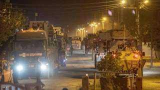 """مع ترقب """"الغزو التركي"""".. هجوم لداعش على الرقة"""
