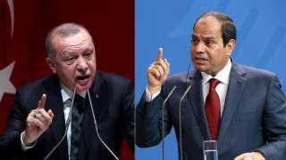 البرلماني المصري مصطفى بكري يرد على الرئيس التركي