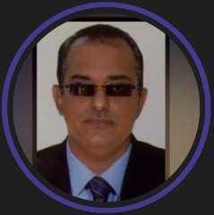 الدور الإماراتي.. بعد التسوية السياسية في اليمن