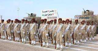 خبراء سعوديون وإماراتيون ويمنيون يحددون مكاسب الجنوب والانتقالي واليمن من المهمة الإماراتية