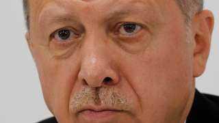 """أردوغان إلى واشنطن..وتوقعات بتظاهرات و""""كارثة دبلوماسية"""""""