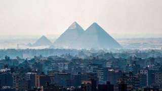 مصر تحدد موعد إطلاق قمرها الصناعي المصنوع محليا