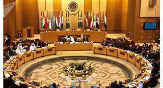 الجامعة العربية تدين محاولة اغتيال رئيس وزراء السودان