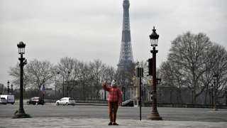الوباء يتغلغل أوروبياً.. عدد الوفيات أعلى من المعلن