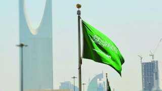 السعودية تدعو لاجتماع عاجل لأوبك + لإيجاد توازن نفطي