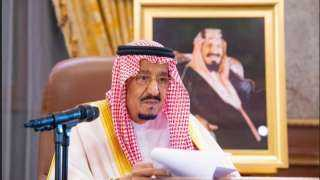 الملك سلمان يصدر أمرا بشأن رواتب موظفي القطاع الخاص المتأثرين جراء كورونا