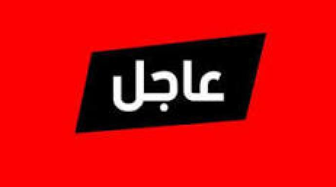 رويترز: التحالف العربي سيعلن وقف إطلاق النار في اليمن لدعم مبادرة الأمم المتحدة