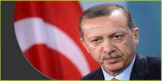 ما الأسباب الخفية وراء رفض أردوغان مبادرة السلام المصرية؟