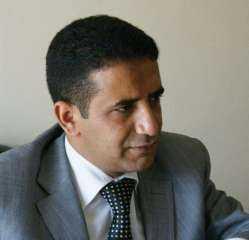 """الخمس، لدى الحوثيين، مسألة دِين ونصوص قطعية لا تحتمل """"النفاق"""" ولا المجاملات"""