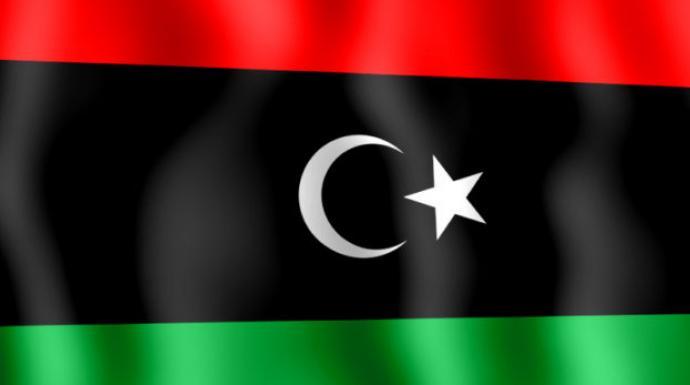 """السياسي الليبي باهر العوكلي في تصريحات خاصة """"لليقين """"، العالم أجمع وقف مشدوها امام العملية العسكرية الخاطفة ،."""