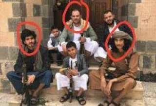 مصير من شنق إخوانه ونشر صورهم على الفيس بوك لتوثيق جريمته بـ صنعاء