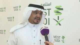 وزير الحج السعودي : اختيار الحجاج لهذا العام جرى إلكترونياً