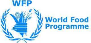 برنامج الأغذية العالمي.. اليمن على حافة أزمة مع قرب نفاد احتياطي النقد الأجنبي