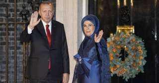 """تركيا.. محاكمة صحفي بسبب """"عدم مدحه"""" السيدة الأولى"""