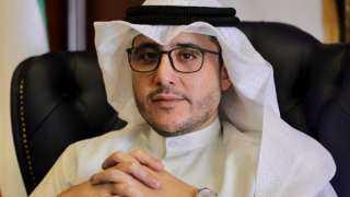 1.5 مليون دولار من الكويت لتأمين مساعدات اللاجئين الفلسطينيين