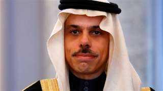 السعودية و«التعاون الخليجي» يبحثان تعزيز مسيرة العمل المشترك