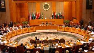 الأردن يودع وثيقة التصديق على اتفاقيتين عربيتين لدى الأمانة العامة للجامعة العربية
