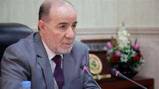 الجزائر: التعديلات الدستورية تراعي الثوابت الوطنية