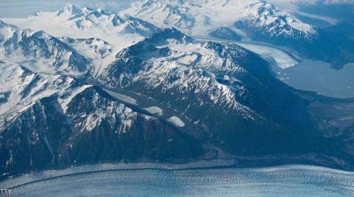 عاجل  تحذير من تسونامي عقب زلزال قوي يضرب ألاسكا