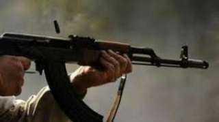 """""""يمني"""" يقتل """"صهره"""" بعد هروب زوجته"""