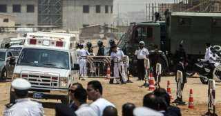 مأساة مصرية في quot;شهر العسلquot;.. انتحرت الزوجة ولحق بها الزوج