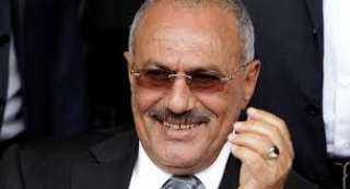 حسرة على الزعيم علي عبدالله صالح والطريق الوحيد الثار الحقيقي للشعب والوطن