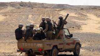 ملامح السياسية الأمريكية تجاه المليشيا الحوثية في اليمن بعد وصول بايدن البيت الأبيض (تحليل)