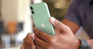 أبل تواجه دعوى قضائية جديدة تطالب بتعويضات لمالكى هواتف أيفون 6