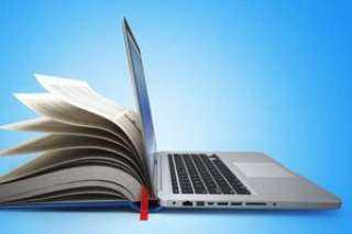منصات الكترونية وقنوات فضائية ...بدائل مطروحة للتعليم
