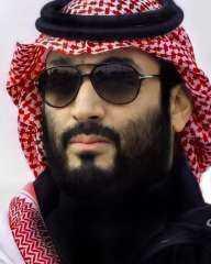 بين المبادرة ورسالة ولي العهد السعودي