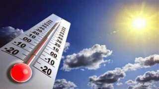 عاجل…درجات الحرارة المتوقعة اليوم الثلاثاء على الجنوب واليمن